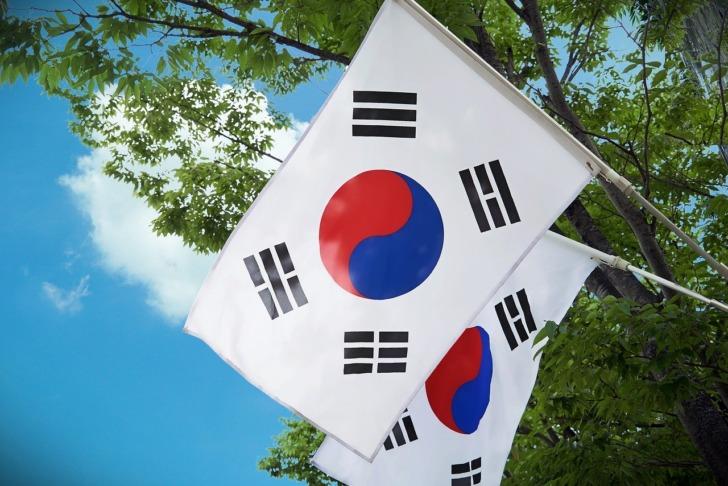 韓国 スワップ アメリカ