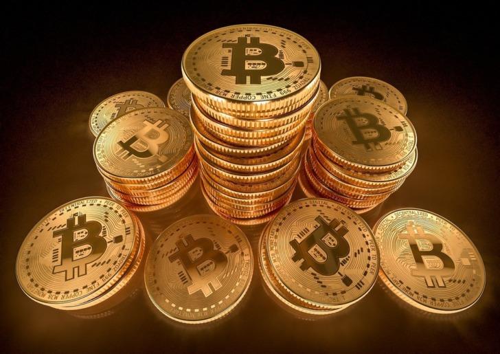 ビットコインの単位1satoshiとは - とってもやさしいビットコイン
